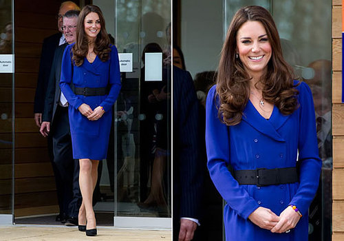 kate_middleton_large.jpg