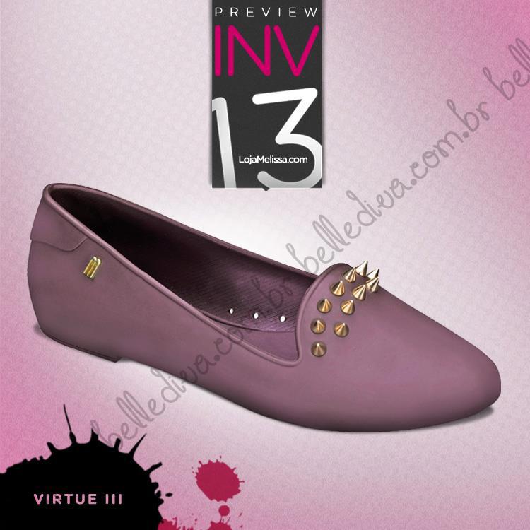Virtue III 2