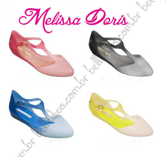 watermark_31158-Melissa-Doris-Sp-Ad