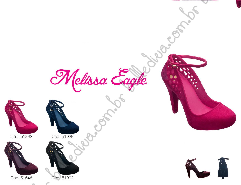 watermark_31212 Melissa Eagle lll Sp Ad