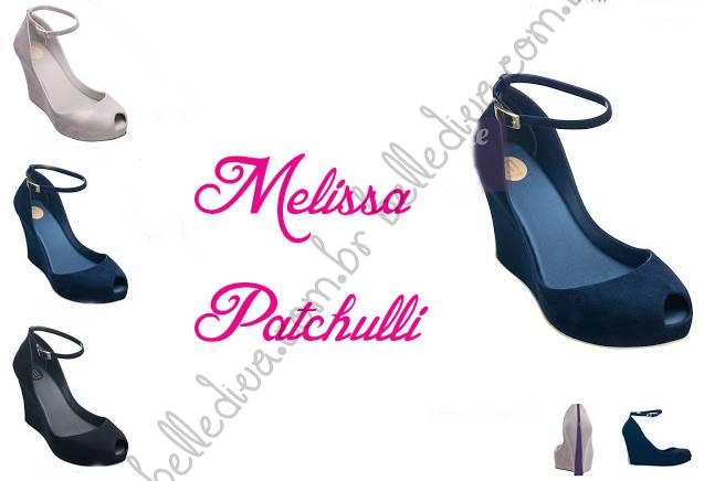watermark_31224 Melissa Patchuli VI Sp Ad (1)