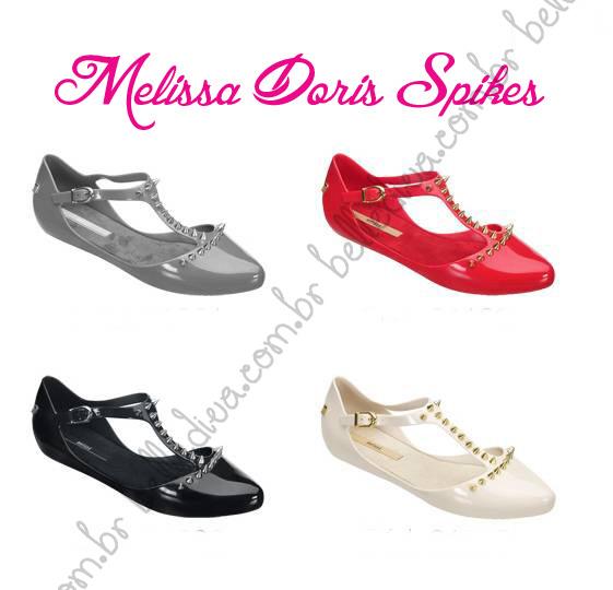 watermark_31232 Melissa Doris Spikes Sp Ad (1)