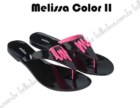 melissa color 2