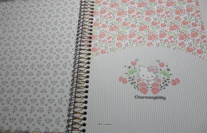 caderno novo interno