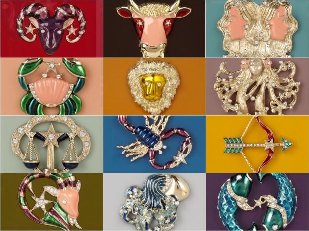 detalhe sapatilha zodiaco