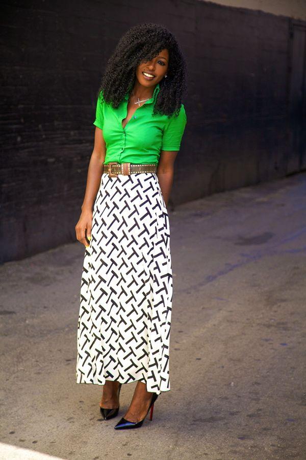 blusa verde 4