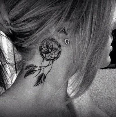 tatuagem filtro