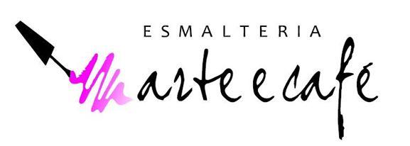 esmalteria-logo