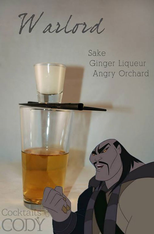 drinksdisney-mulan-shanyu