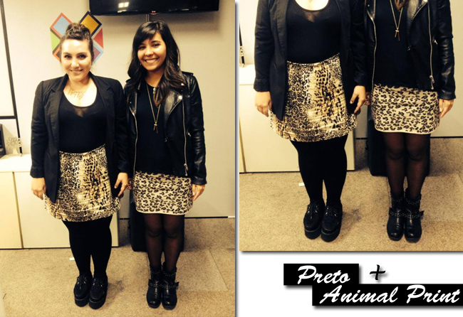 plus-size-gorda-pode-usar-animal-print-fin