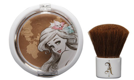 bronzer elf site