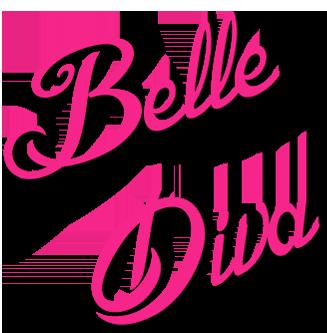 Belle Diva