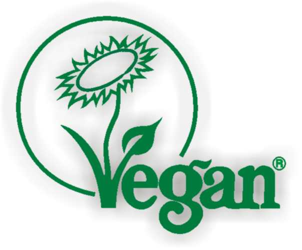 VeganTMLogo