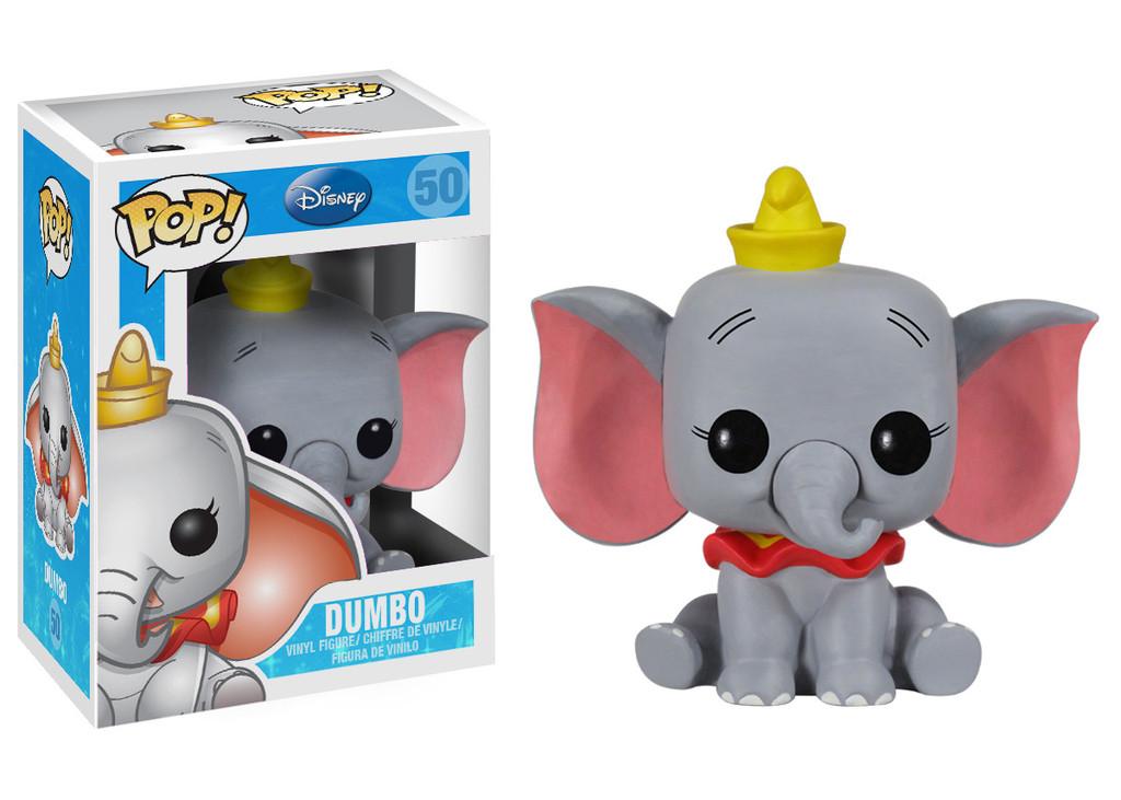 Disney_series_5_Dumbo_POP_GLAM_1024x1024