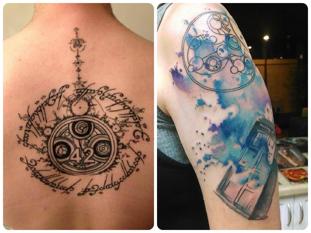 tatuagem 1