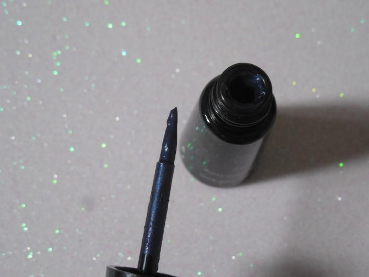 aplicador delineador azul panvel