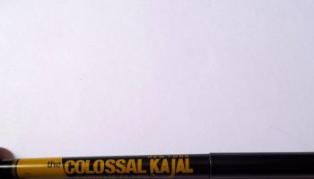 colossal extreme black 2