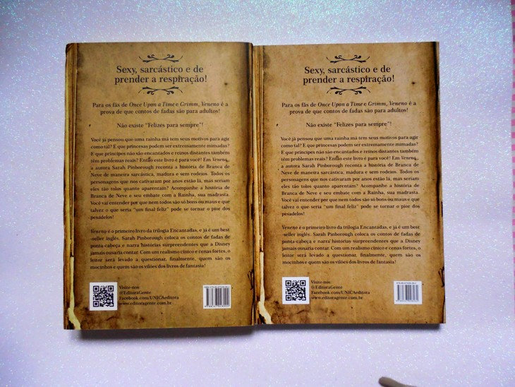 livro economico