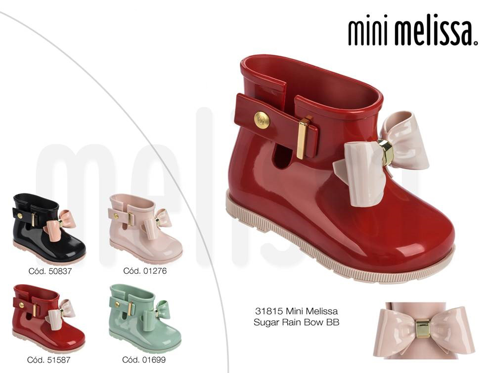 mini melissa sugar rainbow