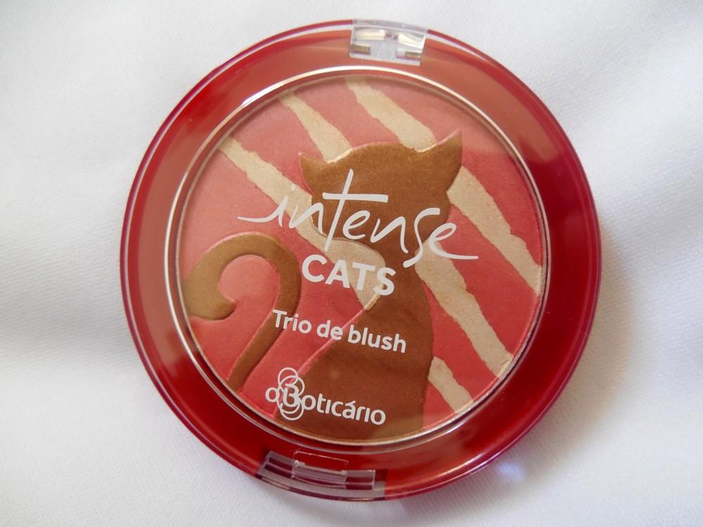 blush cat 2