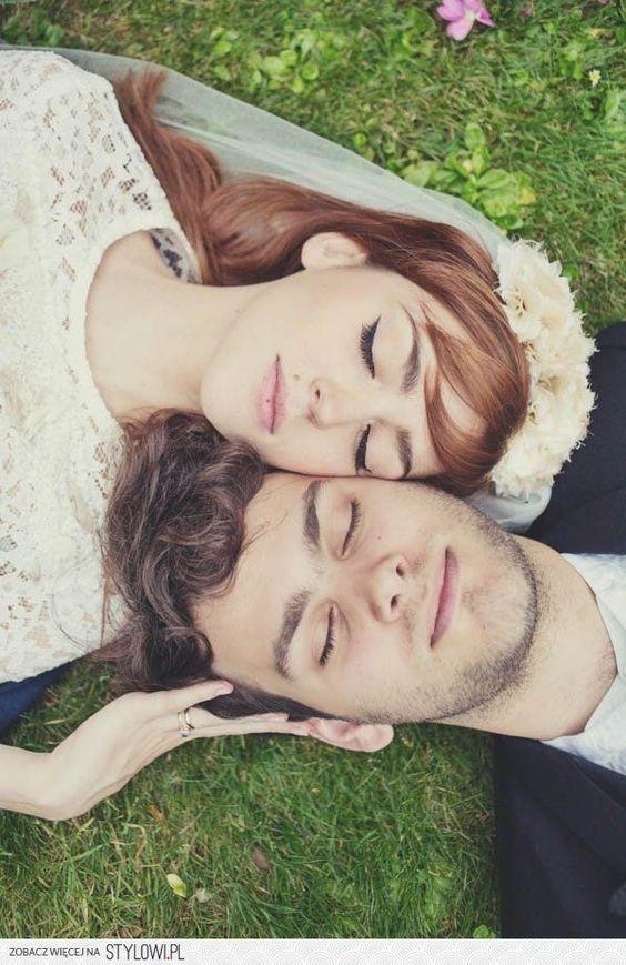 fotos casais rosto