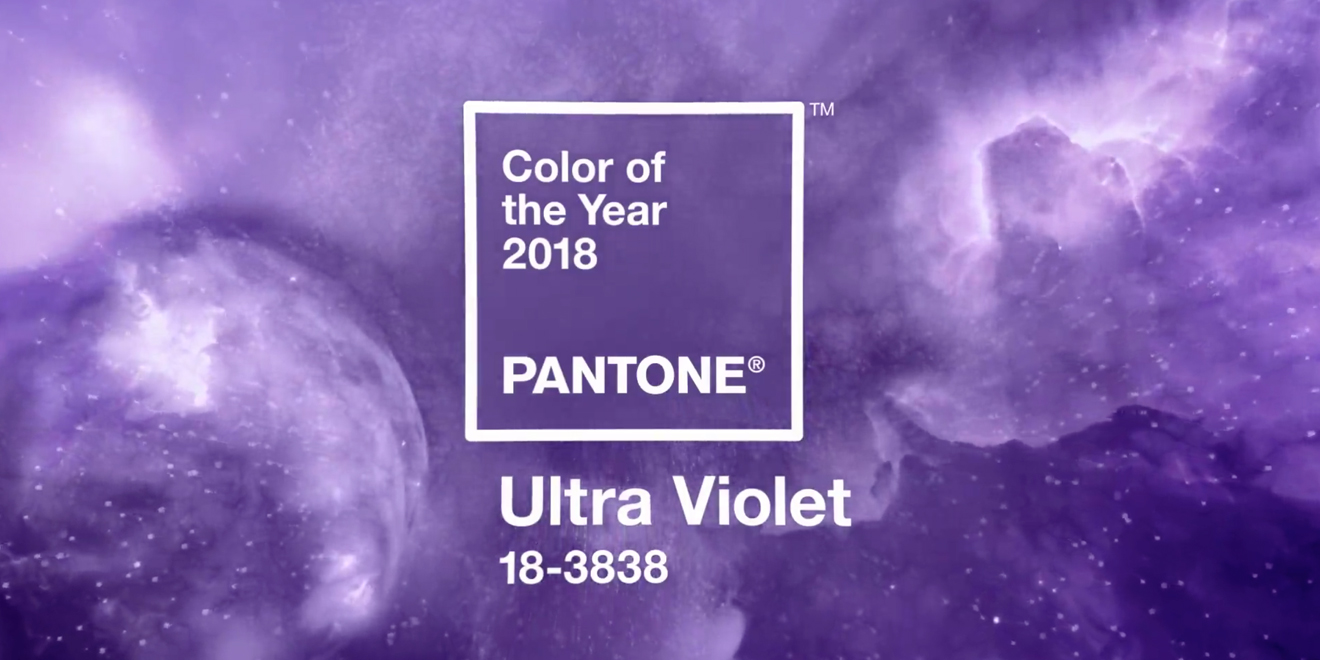 pantone-ultra-violet-PAGE-2017
